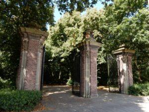Tolhek Den Haag