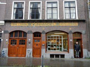 Wim Kan Dag Koningin Dag Prins