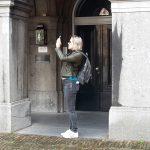 Fotoworkshop met smartphone (1)
