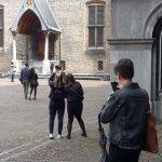 Fotoworkshop met smartphone (2)