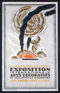 Poster_Expo_1925