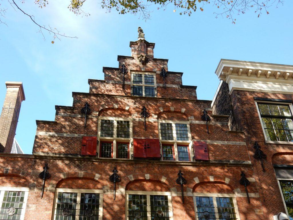 Privetour Den Haag 2