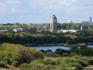Haagse Duinwaterleiding