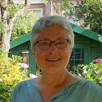 Jacqueline Alders 3